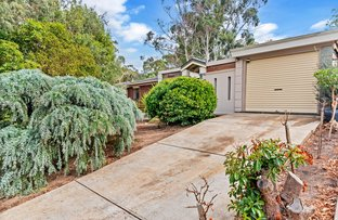 Picture of 21 Lawson Road, Happy Valley SA 5159