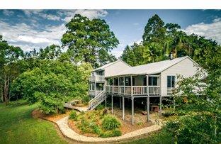 Picture of 65 Sunset Ridge Drive, Bellingen NSW 2454