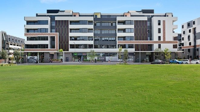 Picture of 35 Rothschild Avenue, Rosebery