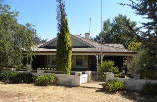 Picture of 4 Argoon Street, Cowra NSW 2794