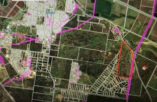 Picture of 0 old toowoomba road, Lawes QLD 4343