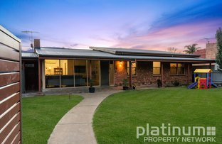 Picture of 22 Gordon Avenue, Clearview SA 5085
