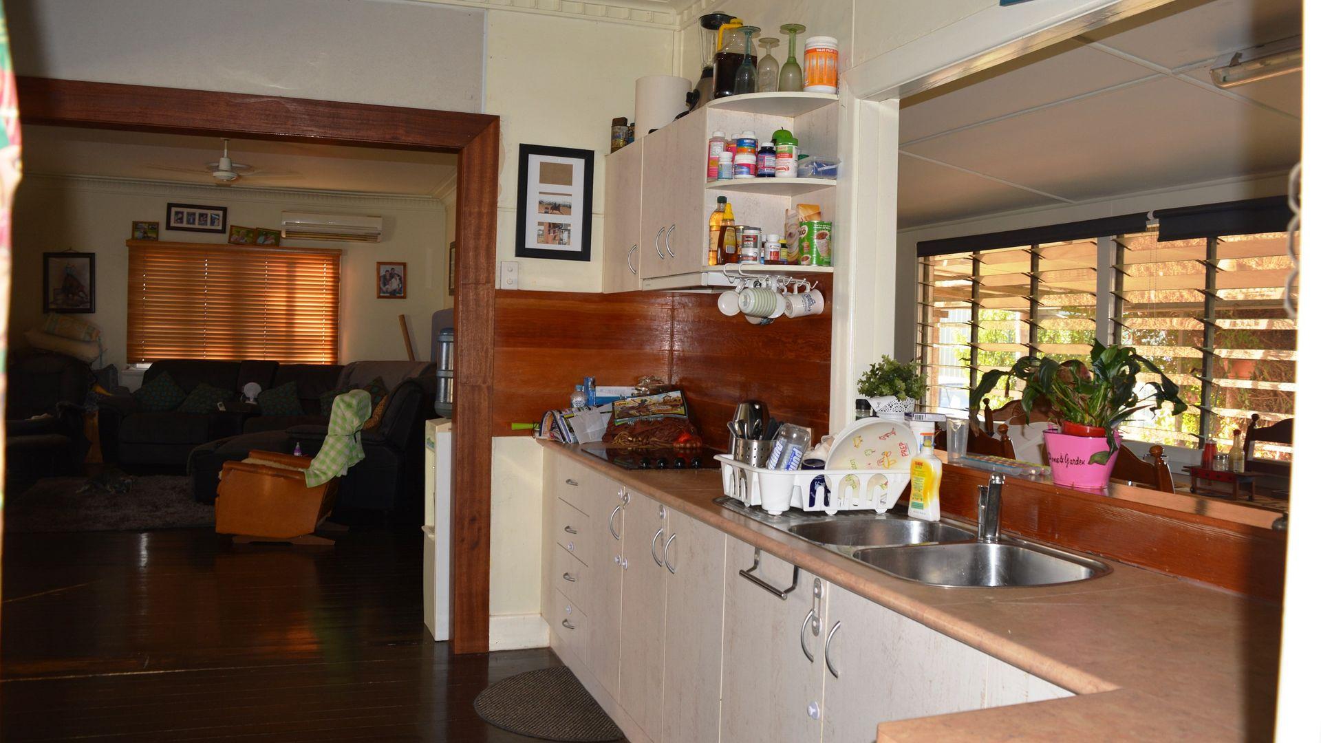 189 Homestead Road, Warwick QLD 4370, Image 1