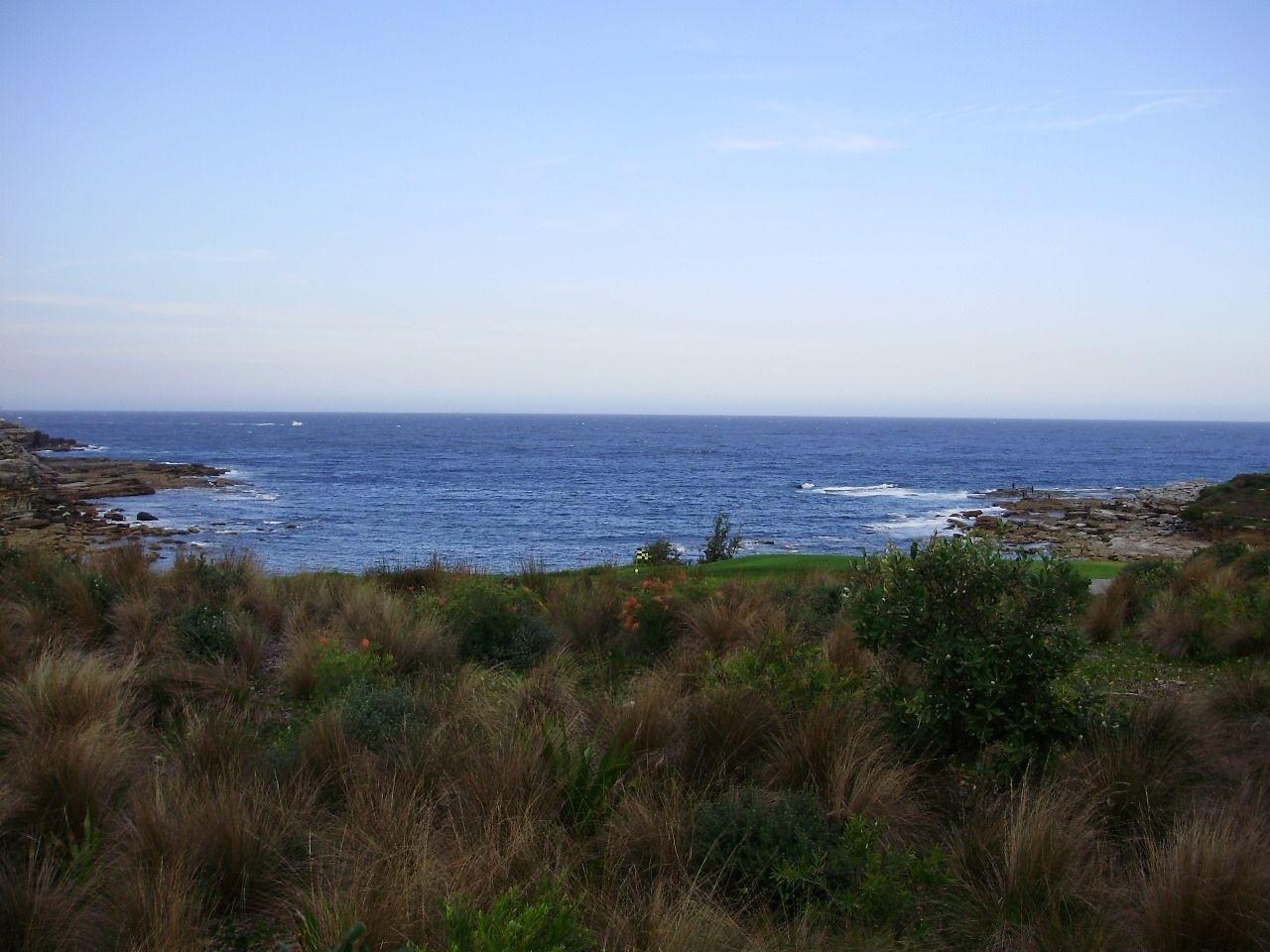 Little Bay NSW 2036, Image 2