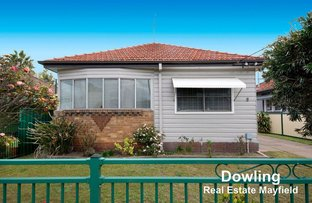 Picture of 6 Silsoe Street, Mayfield NSW 2304
