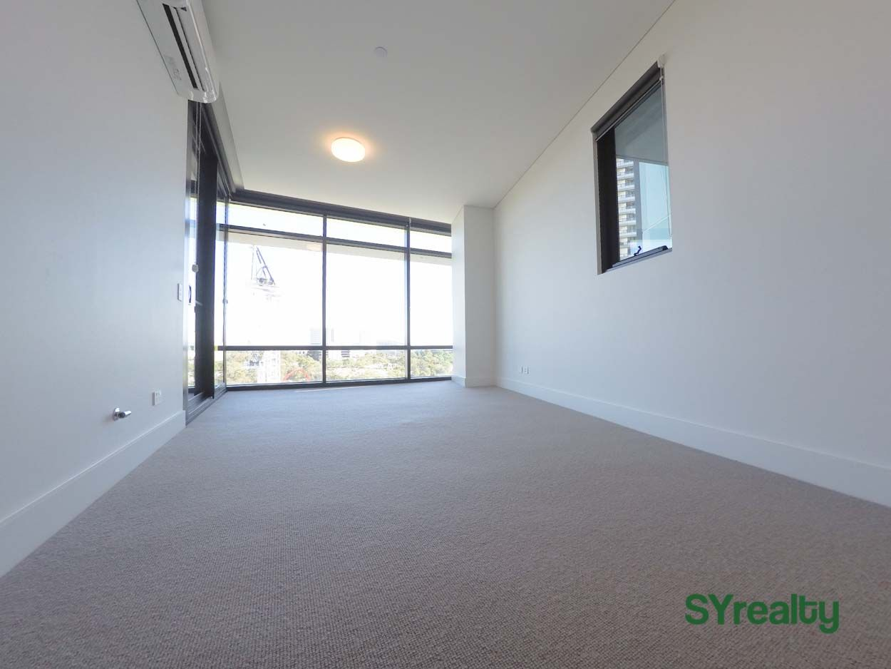 1208/1 Brushbox Street, Sydney Olympic Park NSW 2127, Image 2
