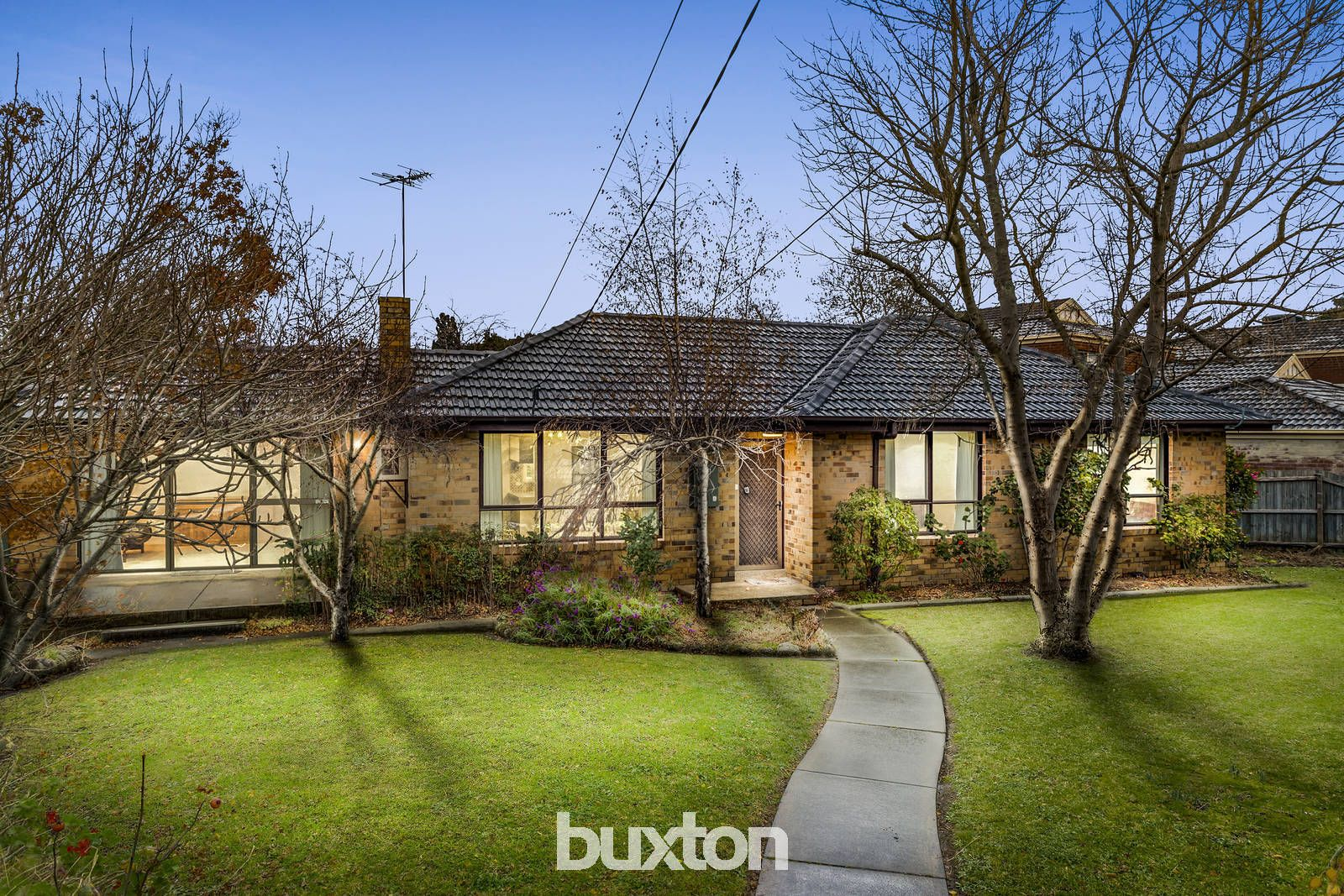 7 Hayfield Road, Mount Waverley VIC 3149, Image 0