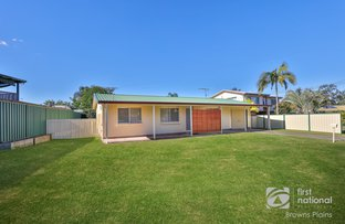 Picture of 18 Huon Street, Crestmead QLD 4132