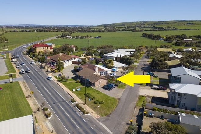 Picture of 44 Goolwa Road, MIDDLETON SA 5213