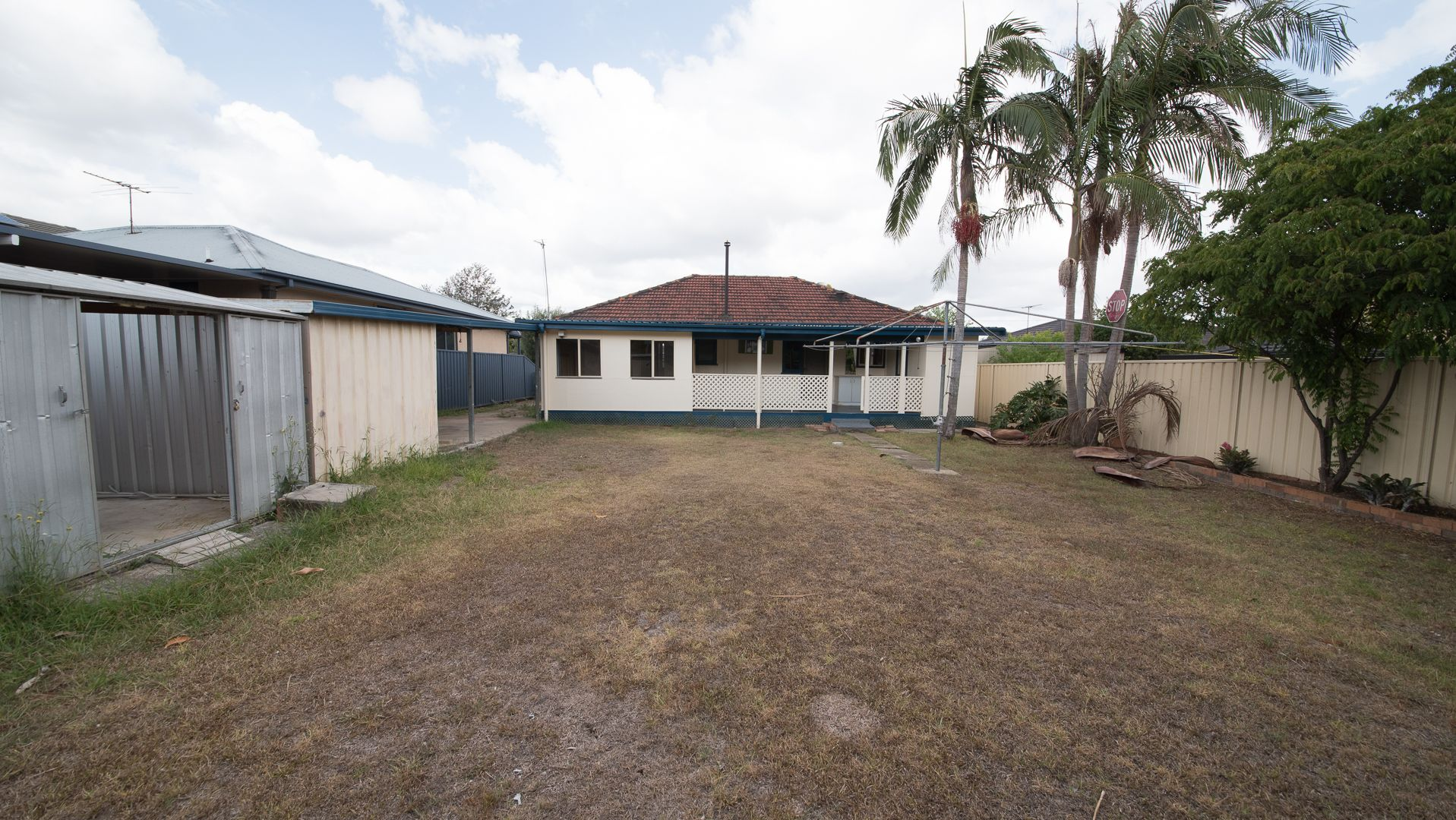 46 Miri Crescent, Holsworthy NSW 2173, Image 1