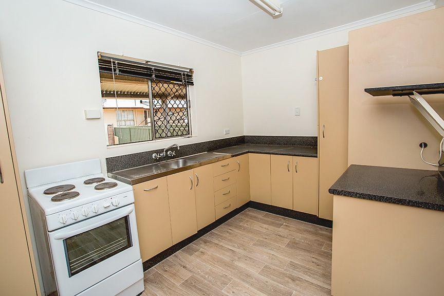 20 Beta Street, Mount Isa QLD 4825, Image 1