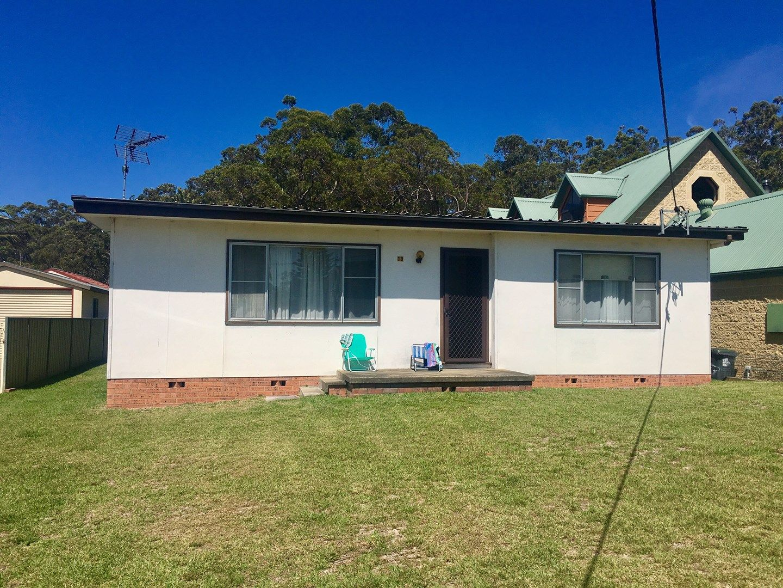 19 Princess Street, Callala Beach NSW 2540, Image 2