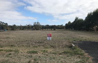 Picture of Lot 8 Margaret Road, Hamilton VIC 3300