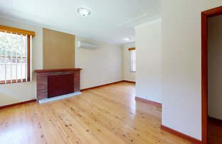 Picture of 42 Ashbury Street, Adamstown Heights NSW 2289