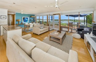 Picture of 83 Island View Drive, Clayton Bay SA 5256