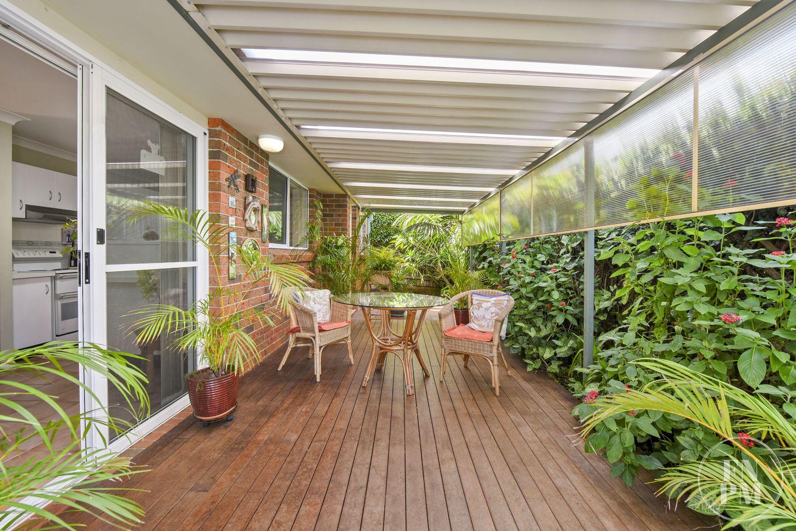 1 Cocos Place, Port Macquarie NSW 2444, Image 0