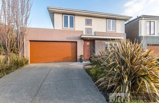 Picture of 45 Brockhoff Drive, Burwood VIC 3125