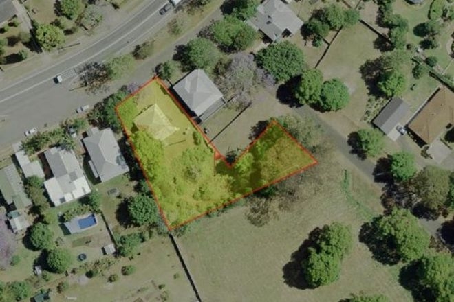 Picture of 77 Lord Street, EAST KEMPSEY NSW 2440
