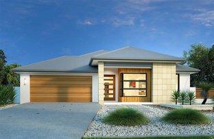 Lot 673 Harmony Estate, Palmview QLD 4553