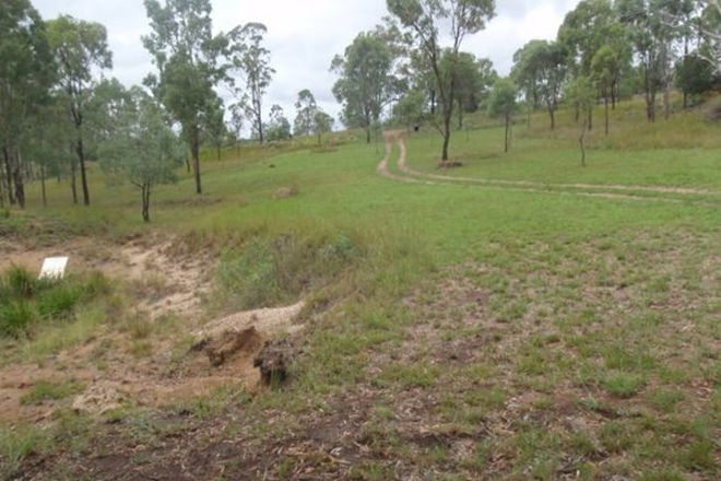 Picture of TEELAH QLD 4306