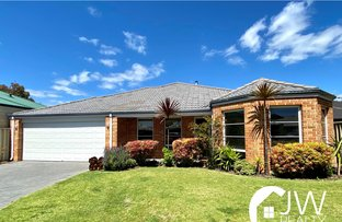 Picture of 81 Beachfields Drive, Broadwater WA 6280