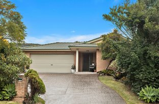 Picture of 19 Chinchilla Way, Albion Park NSW 2527