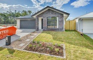 Picture of 54 Almandin Street, Logan Reserve QLD 4133