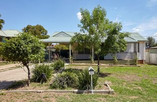 Picture of 96 Bolger Avenue, Mount Austin NSW 2650
