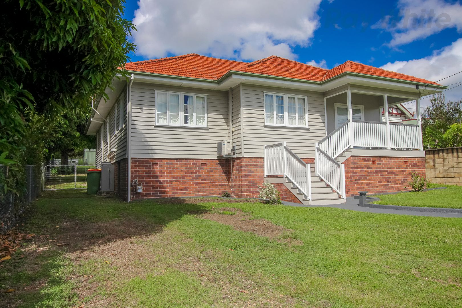23 Brisbane Road, Newtown QLD 4305, Image 0