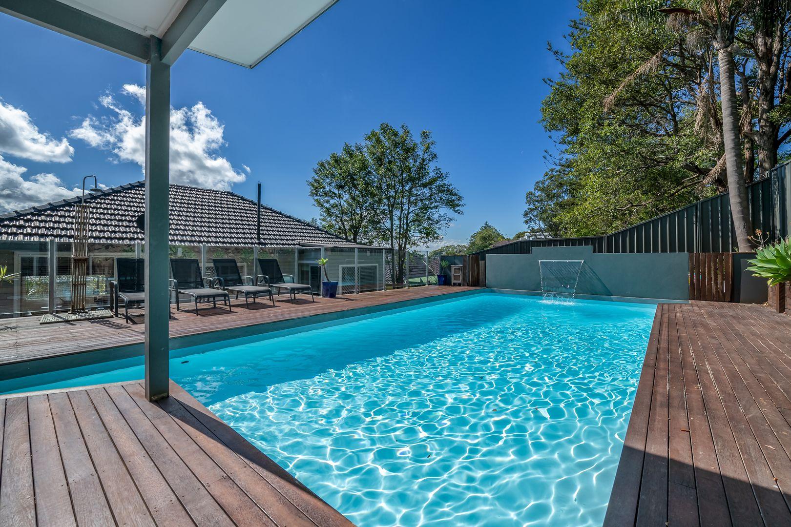 25 Colarado Street, Adamstown Heights NSW 2289, Image 0
