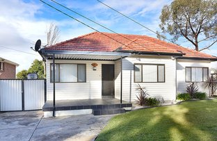 35 HINCHEN, Guildford NSW 2161
