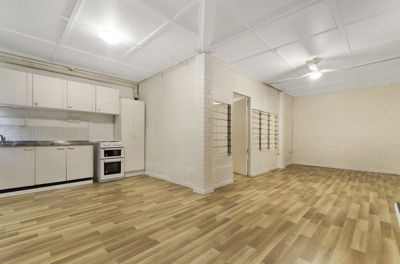 7/475 Sturt Street, Townsville City QLD 4810, Image 2