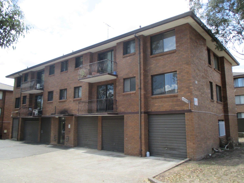 19/38 Luxford Road, Mount Druitt NSW 2770, Image 0
