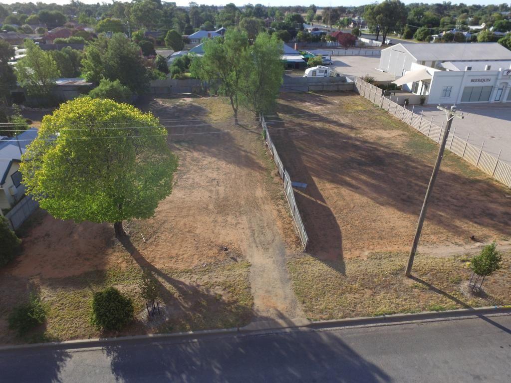 287 Murray Street, Finley NSW 2713, Image 0
