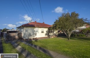 6 Brain Ave, Lurnea NSW 2170