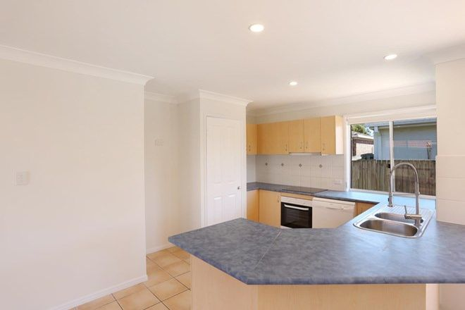 Picture of 77 Groth Road, BOONDALL QLD 4034