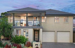 Picture of 20 Collingridge Way, Berowra NSW 2081