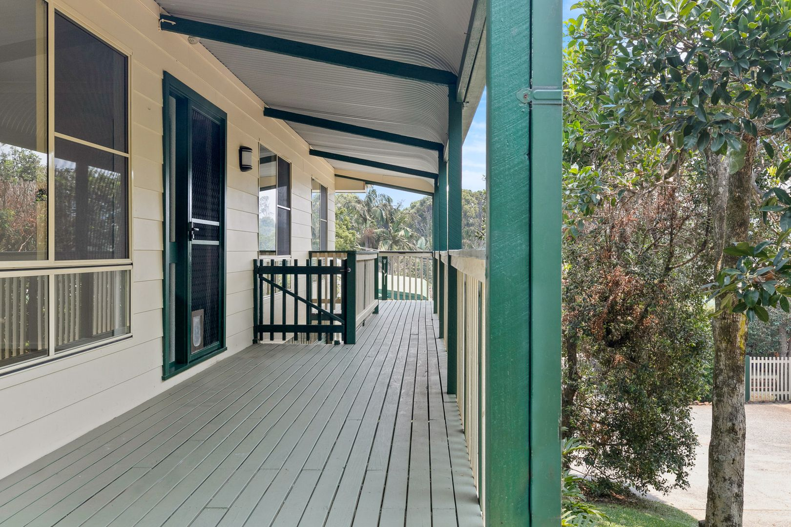 2/9 Colin Street, Bangalow NSW 2479, Image 2
