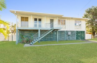 Picture of 65 Cambridge Street, Vincent QLD 4814