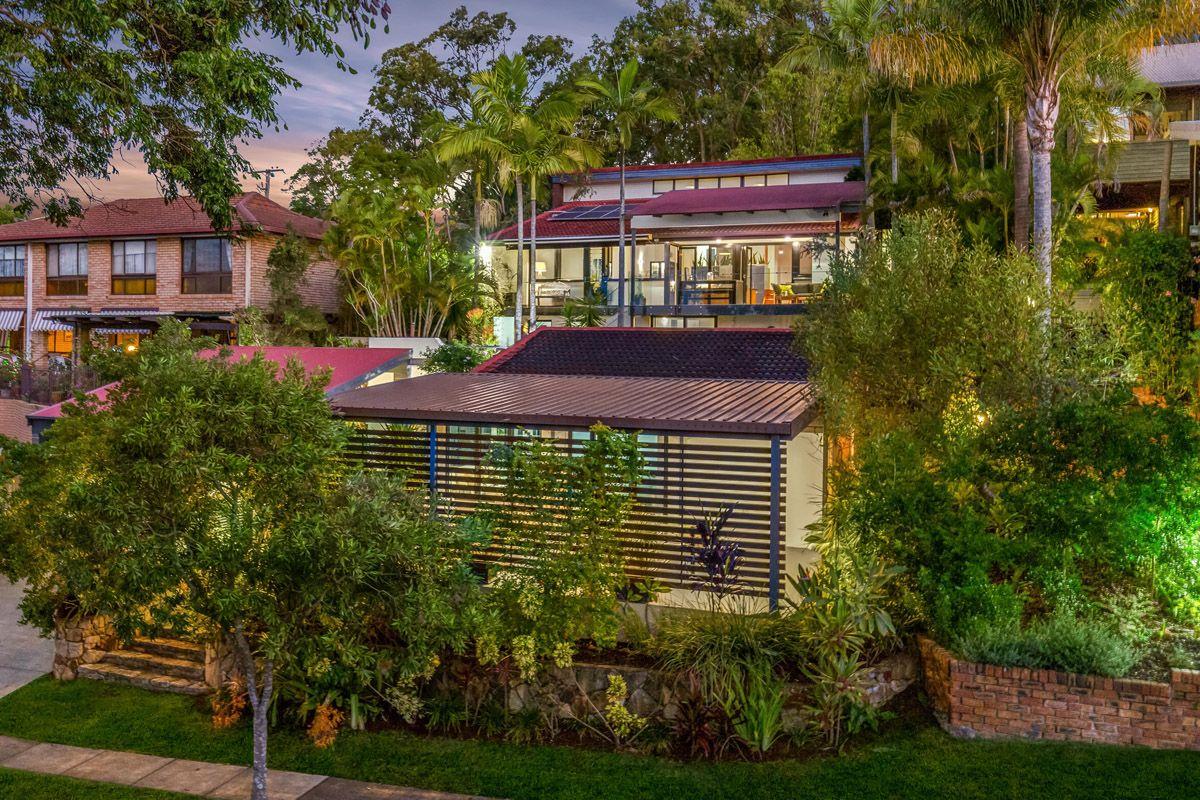 4 Tamarang Street, Tarragindi QLD 4121, Image 1