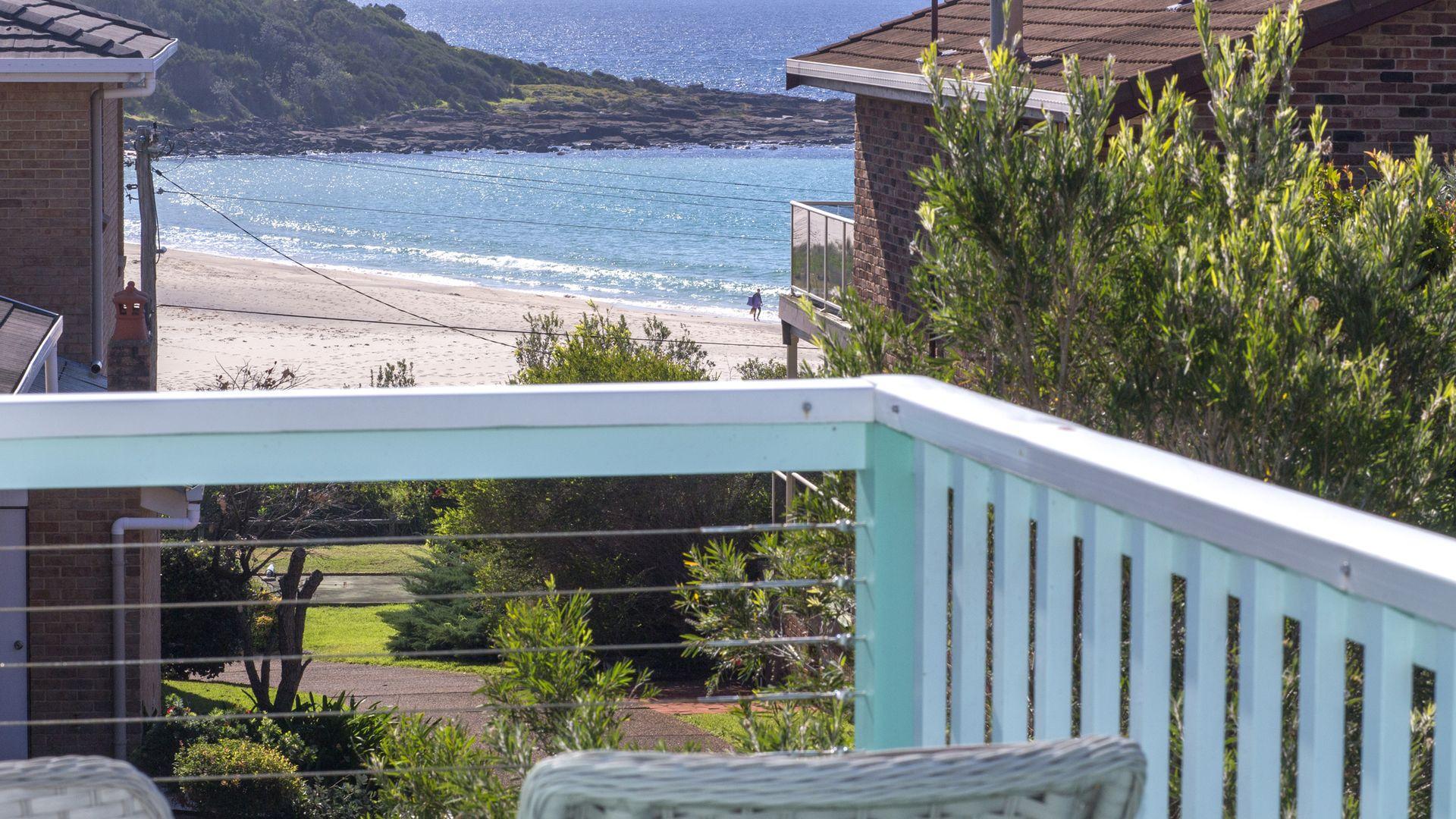 3 Islander Avenue, Bawley Point NSW 2539, Image 2