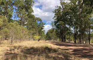 Picture of Lot 987 Arborfourteen Road, Glenwood QLD 4570