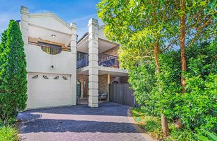 Picture of 36A Cairo Avenue, Revesby NSW 2212