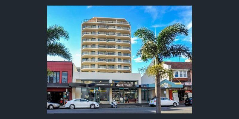 Maroubra Road, Maroubra NSW 2035, Image 0