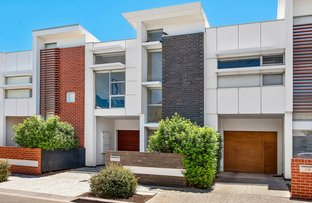 Picture of 26 Bradley Terrace, Lightsview SA 5085