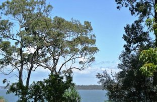 Picture of 16 Rio Street, Macleay Island QLD 4184