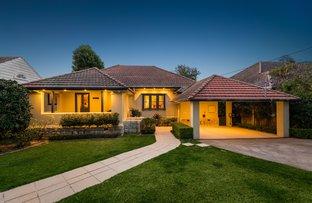 22 Greengate Road, Killara NSW 2071