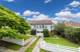 Picture of 23 Pringle Street, Ascot QLD 4007