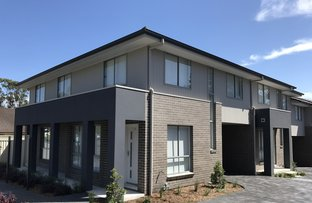 Picture of 131 Stafford, Penrith NSW 2750