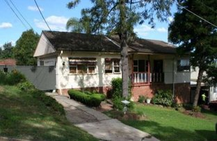 Picture of 6 Hunter Street, Blacktown NSW 2148
